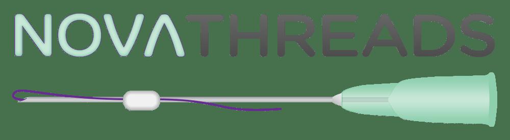 novathreads-logo-1