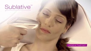 sublative-treatment-1