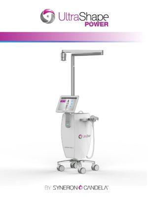 ultrashape-power-machine-300x400