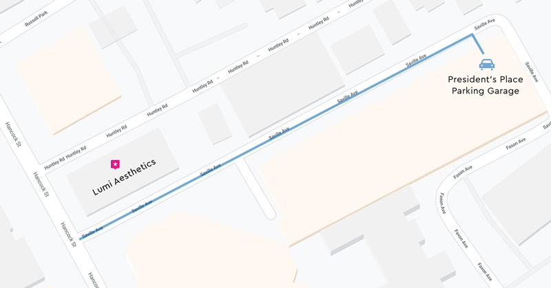 Map_Lumi_Step01