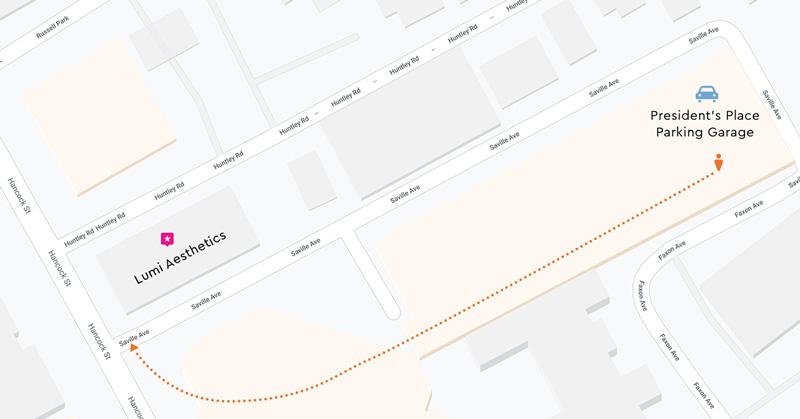 Map_Lumi_Step02